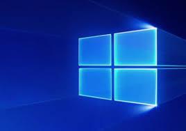 https://crackactivation.info/windows-10-crack/