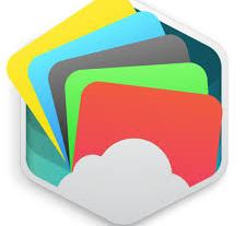 iPhone Backup Extractor 7.6.6.1575 Crack