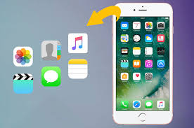 iPhone Backup Extractor 7.6.7 Crack