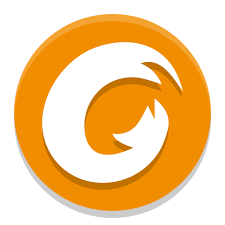 Foxit Reader 9.5.0 CrackFoxit Reader 9.5.0 Crack