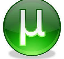 UTorrent 3.5.5.45146 Crack