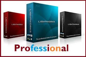 lightworks crack free download