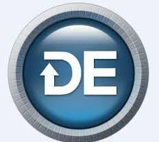 Driver Easy Pro 5.6.10 Crack