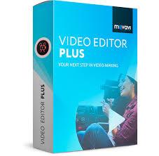 Movavi Video Editor 15.2.0 Crack & License Key Full ...