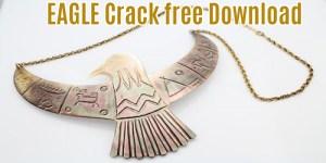 eagle crack
