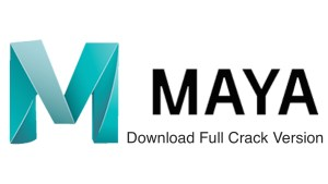Autodesk Maya 2019 2 Full Crack With Serial Key Plus Keygen
