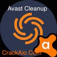 avast cleanup premium discount