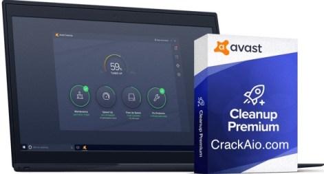 https://crackaio.com/avast-cleanup-premium-crack-full-key/