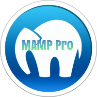 MAMP Pro crack