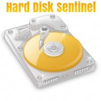 Hard Disk Sentinel Pro 5 50 Crack Full Registration Key 2019