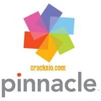 Pinnacle studio 20 free trial