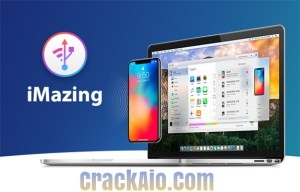 iMazing 2 10 0 Crack & Full Activation Number Free Download 2019