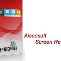 Aiseesoft Screen Recorder 2.1.6