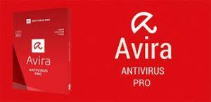 Avira Antivirus 15.0.40.12 Pro Crack