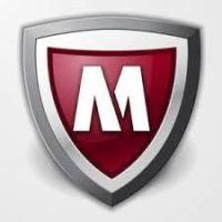 McAfee Labs Stinger 12.1.0.2879 Crack