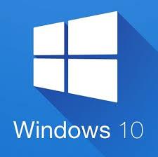 Windows 10 Manager v2.3.4 Crack