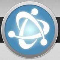 Universal Media Server 7.3.1 Crack