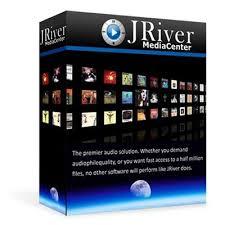 J. River Media Center 24.0.050 (64-bit) Crack
