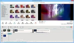 Wondershare Filmora 8.7.4 Crack