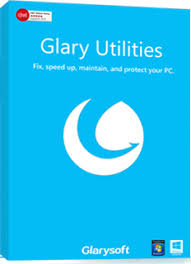 Glary Utilities 5.105.0.129 Crack