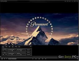 KMPlayer 4.2.2.15 Crack