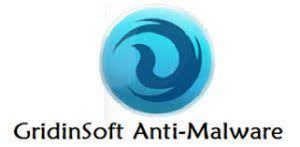 GridinSoft Anti-Malware 4.0.10 Crack