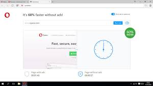 Opera 55.0 Build 2994.61 Crack