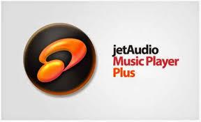 jetAudio Music Player EQ Plus v9.5.1 Crack
