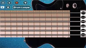 Guitar Pro 7.5.1 Crack