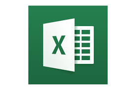 Ultimate Suite for Excel 2018.4.1407.7104 Crack