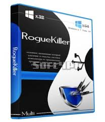 roguekiller tigzy free download