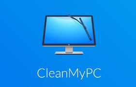 CleanMyPC 1.9.7.1629 Crack