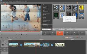 Movavi Video Suite 18.0.0.0 Crack