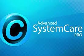 Advanced SystemCare 12.0.0.118 PRO Crack