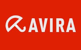 Avira Free Antivirus 15.0.42.11 Crack