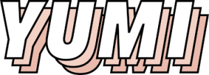 YUMI 2.0.6.0 Crack