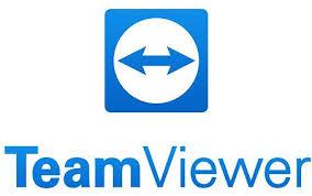 TeamViewer 14.1.3399Crack