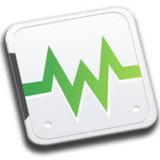 Wavepad Sound Editor 8.43 Crack