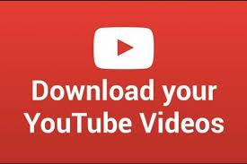 YouTube Song Downloader 2019.19 Crack