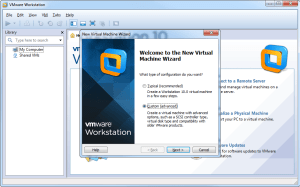 VMware Workstation 15.0.2 Crack