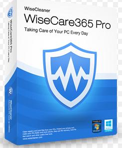 Wise Program Uninstaller 2.35.139 Crack