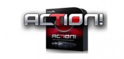 Mirillis Action 3.9.1 Crack Serial Keygen