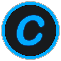 Advanced SystemCare Pro 12.3.0.332 Crack