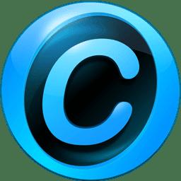 Advanced SystemCare Pro 12.4.0.351 Crack