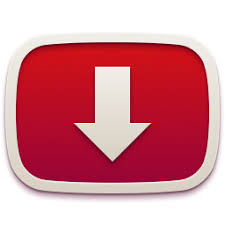 Ummy Video Downloader 1.10.5.1 Crack