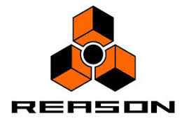 Reason 10.3 Crack