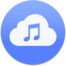 4K YouTube To MP3 V3.12 Full Version Crack Download