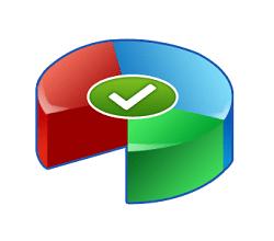 AOMEI Partition Assistant 8.8 Crack 2021 Download