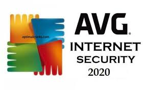 AVG Internet Security 2020 V20.3 Crack 2020 FRee Download [LATEST]