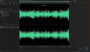 Adobe Audition CC 2020 V13.0.0.519 Crack Free 2